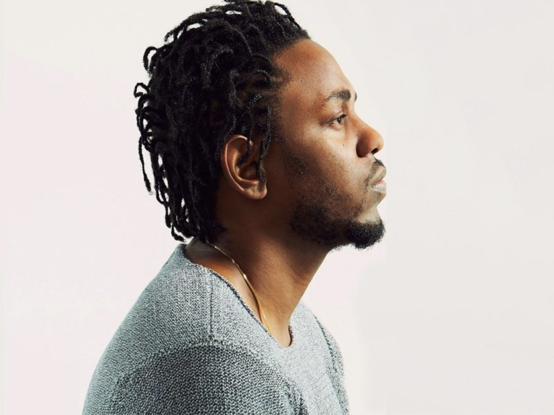 kendrick-lamar-responds-to-barack-obamas-favorite-song-of-2015-how-much-a-dollar-cost-000